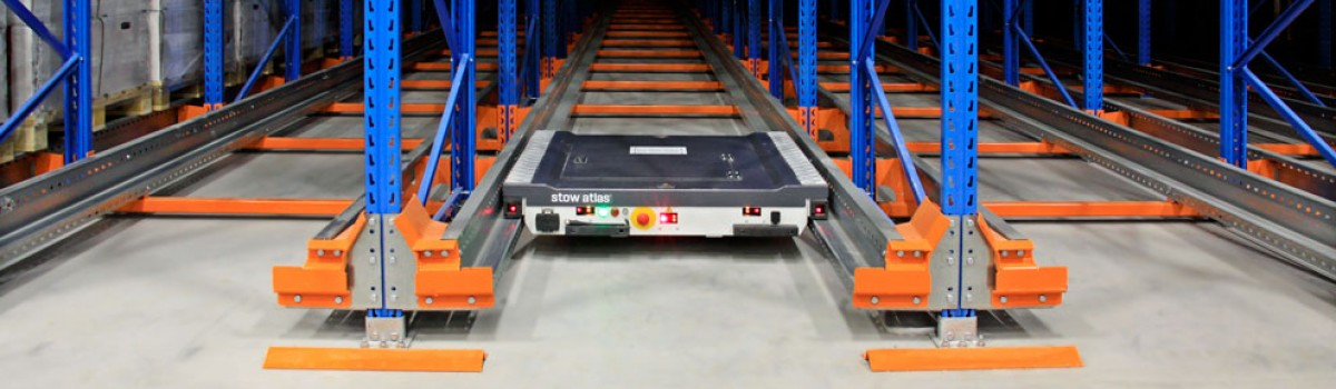 stow atlas pallet shuttle