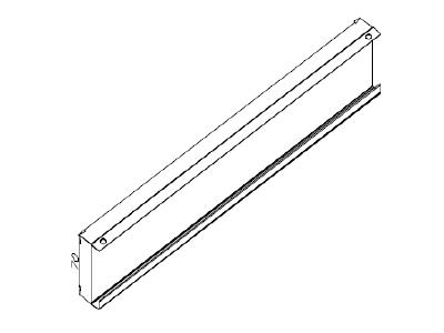 base-plinths