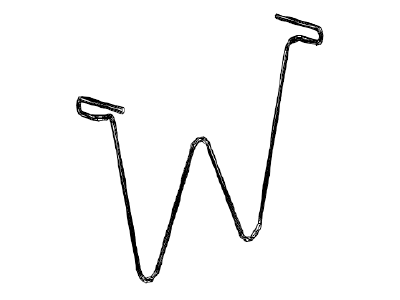 wire-dividers